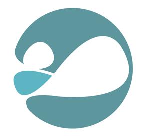 g_logo_sm