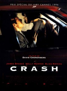 crash_ver1